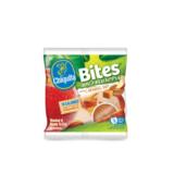 apple-bites