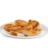 grilledchicken-strips