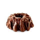 chocolateoverload™-cake
