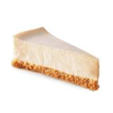 ny-style-cheesecake