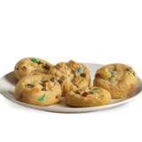 mini-cookies