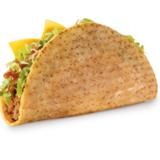 monster-taco