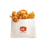 seasonedcurly-fries