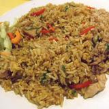 house-special-fried-rice