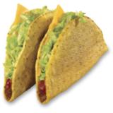 crispy-taco