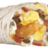 big-country®-breakfast-burrito-(ca)