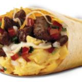 steak-&-egg-burrito