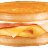 sourdough-breakfast-sandwich