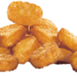 hash-brown-nuggets-(small)