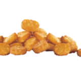 hash-brown-nuggets-(medium)