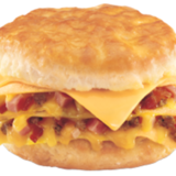 loaded-omelet-biscuit