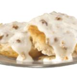biscuit-'n'-gravy™