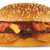 thesingle-western-x-tra-bacon-cheeseburger