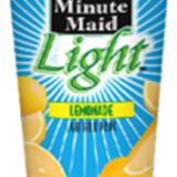 minute-maid-light™-lemonade