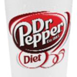 diet-dr-pepper®