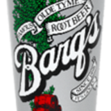 barq's®-rootbeer