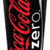 coca-cola-zero™