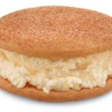 snickerdoodle-ice-cream-sandwich