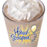 chocolate-hand-scooped-ice-cream-malt™