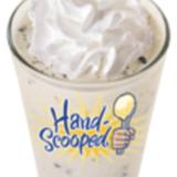 oreo®-cookie-hand-scooped-ice-cream-malt™