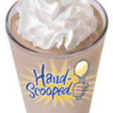 chocolate-hand-scooped-ice-cream-shake™