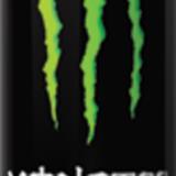monster-energy®