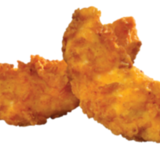 kids-hand-breaded-chicken-tenders™