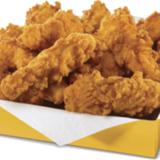 20-piece---hand-breaded-chicken-tenders™