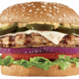 jalapeño-turkey-burger