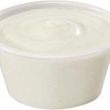 buttermilk-ranch-dipping-sauce