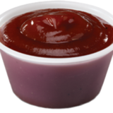 sweet-&-bold-bbq-dipping-sauce