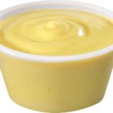 honey-mustard-dipping-sauce