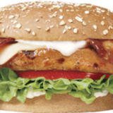charbroiled-chicken-club™-sandwich