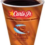 channel-islands-roasting-company®-coffee