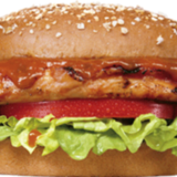 charbroiled-bbq-chicken™-sandwich