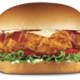 bacon-swiss-crispy-hand-breaded-chicken-tender-sandwich™