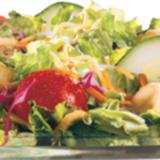 veg-it.®--side-salad