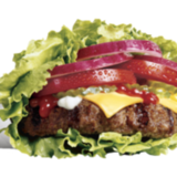 gluten-sensitive*---the low-carb-thickburger®