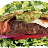 gluten-sensitive*---theguacamole-thickburger®