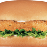 spicy-chicken-sandwich