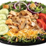 trim-it.®--original-grilled-chicken-salad