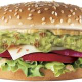 veg-it.®--guacamole-thickburger®