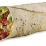 burrito-especial--chicken