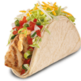 charbroiled-atlantic-cod-fish-taco