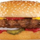 big-hamburger