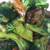 broccoli-beef