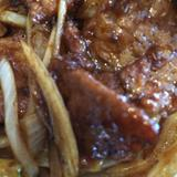onion-beef
