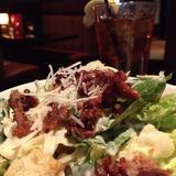 classic-caesar-salad