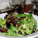 mixed-green-salad