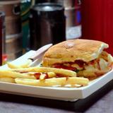 bbq-pork-rib-sandwich